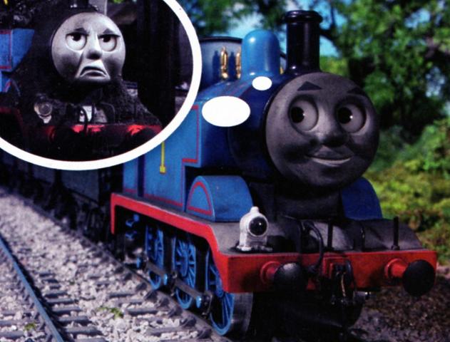 File:Thomas'NewTrucks101.png