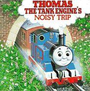 ThomastheTankEngine'sNoisyTrip
