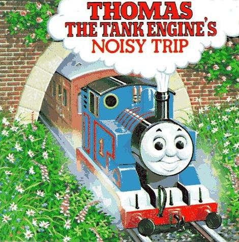 File:ThomastheTankEngine'sNoisyTrip.jpg