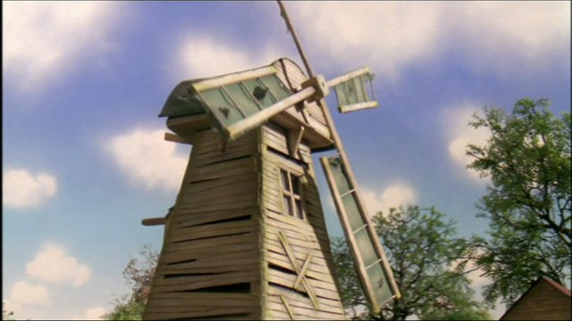 File:Toby'sWindmill4.png