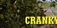 Cranky Bugs