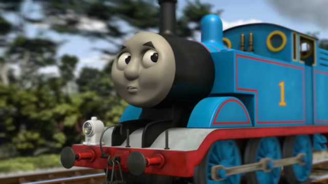 File:HeroOfTheRails408.png