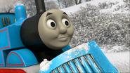 SnowTracks65