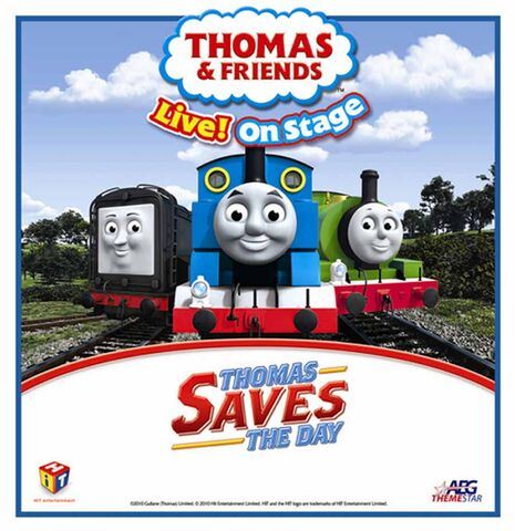 File:ThomasSavestheDay(LiveShow).jpg
