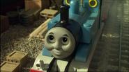ThomasSetsSail9