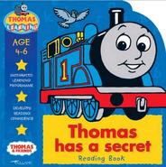 ThomashasaSecret