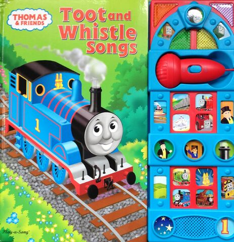File:Toot and Whistle Songs 1.jpeg