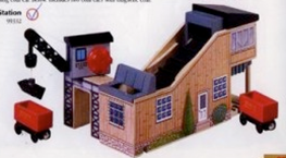 File:WoodenRailwayCoalStationPrototype.png