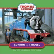 GordoninTrouble