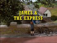 JamesandtheExpressrestoredtitlecard