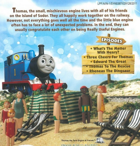 File:SchoolBreakwithThomasbackcover.png