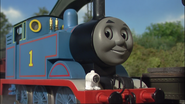 ThomasAndTheNewEngine41