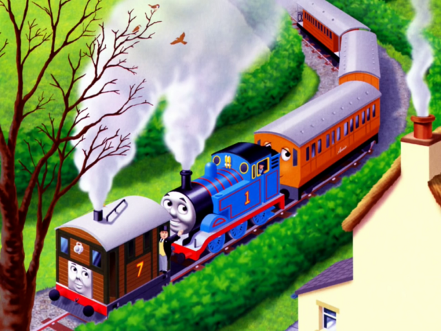 File:Toby(EngineAdventures)11.png
