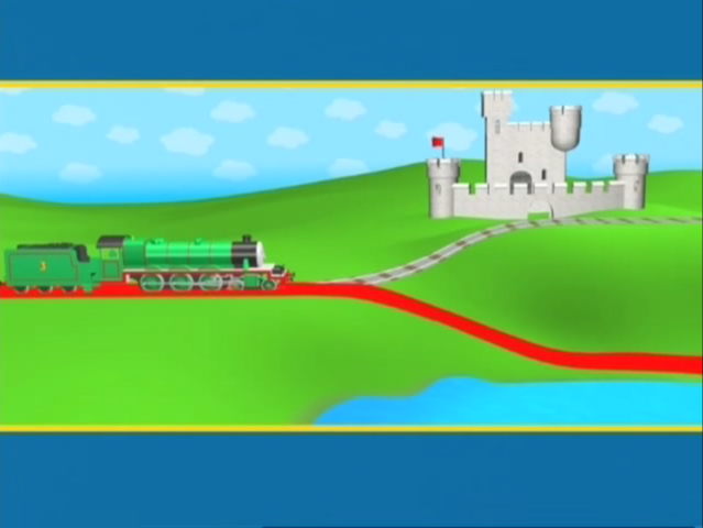 File:WhichTrackforHenry4.png