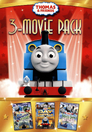 3-MoviePack