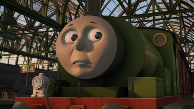 File:GoodbyeFatController7.png