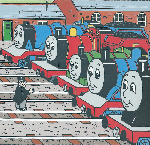 File:TheReallyUsefulTractionEngine1.png