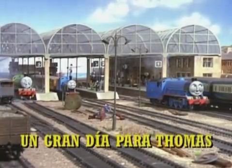 File:Thomas'TrainSpanishTitleCard.JPG