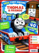 ThomasandFriends708