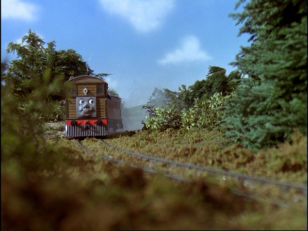 File:Toby'sDiscovery29.png