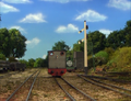 Thumbnail for version as of 18:36, March 1, 2015