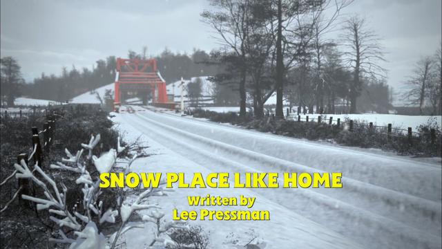 File:SnowPlaceLikeHometitlecard.png