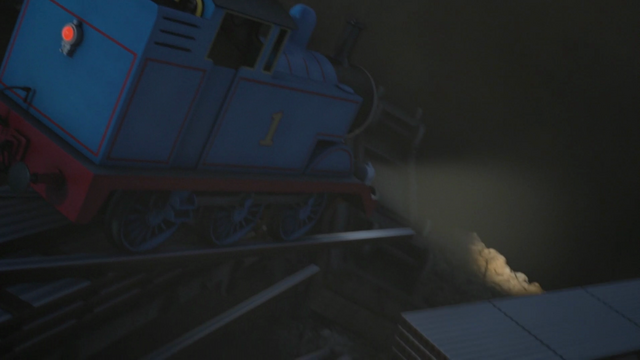 File:Sodor'sLegendoftheLostTreasure282.png