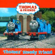 Thomas'SteadyFriend