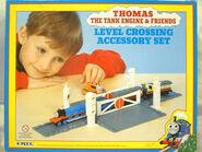 ThomasERTLLevelCrossing