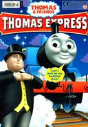 ThomasExpress345