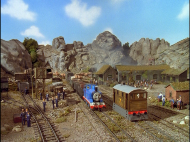 File:Toby'sDiscovery52.png