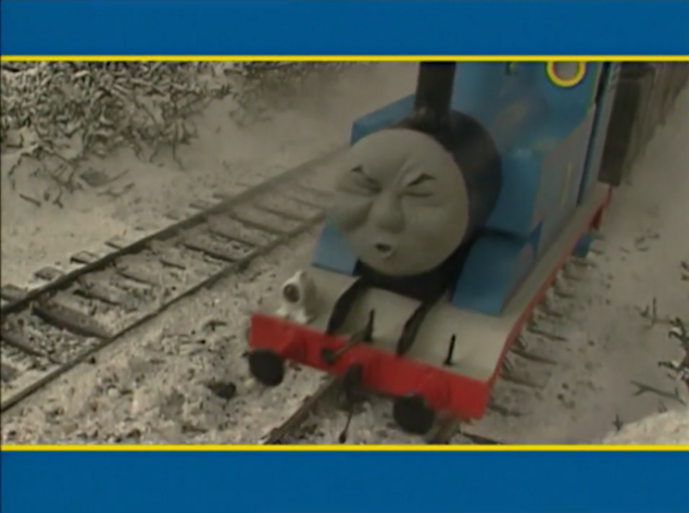 File:WhatThomasNeedstodointheWinter12.png
