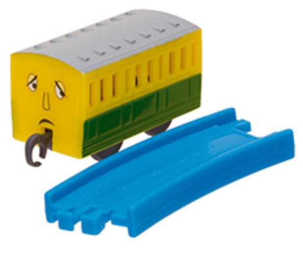 File:Wind-UpSkarloeyRailwayGreenCoach.jpg