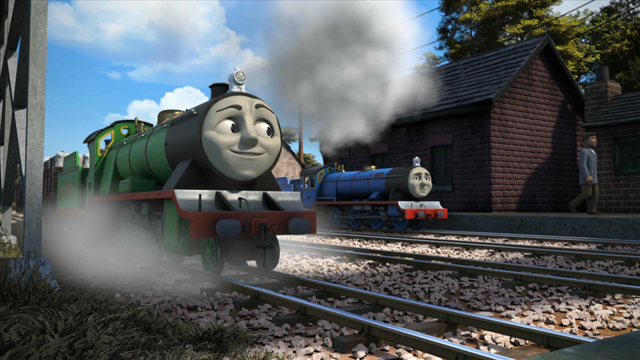 File:Mike'sWhistle16.png