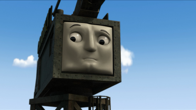 File:Percy'sNewFriends30.png