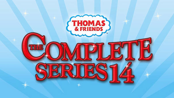 File:TheCompleteFourteenthSeriestitlecard.png