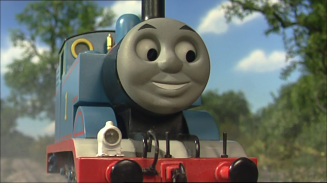 File:ThomasAndTheColours66.png