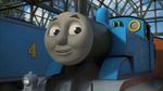 ThomastheBabysitter93