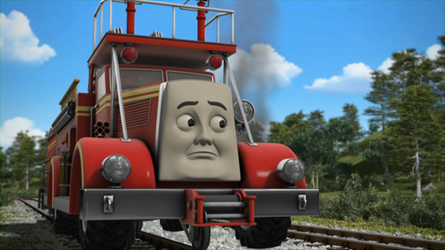 File:TooManyFireEngines86.png