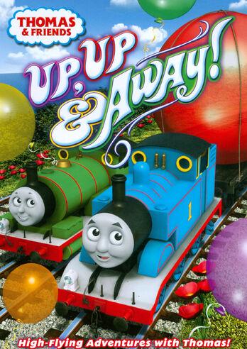 File:Up,UpandAway!(DVD).jpg