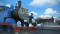 Thumbnail for version as of 20:41, November 9, 2015