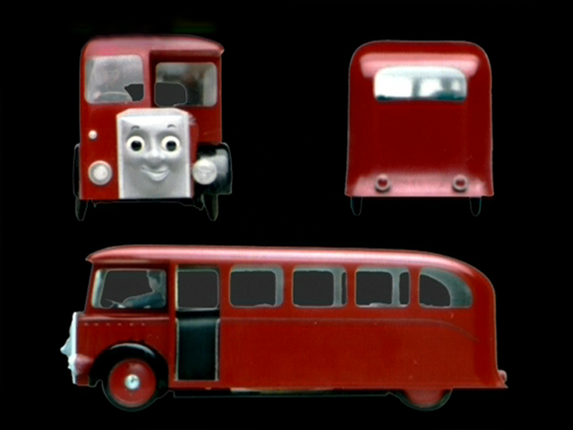 File:Bertie'sModelSpecificatiion.PNG