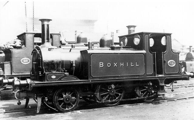 File:Boxhill1905.jpg