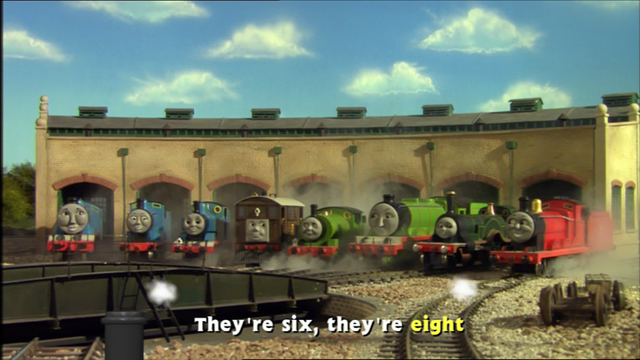 File:EngineRollcall(Season11)32.png