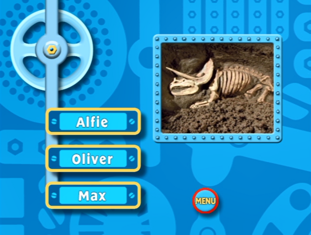 File:OnSitewithThomasDVDTrivia1.png