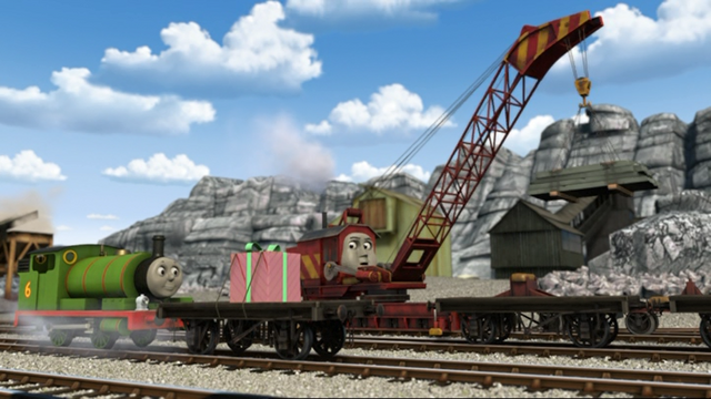 File:Percy'sParcel31.png