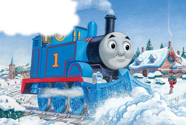File:Santa'sLittleEngine(book)1.png
