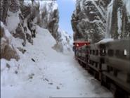 Snow29