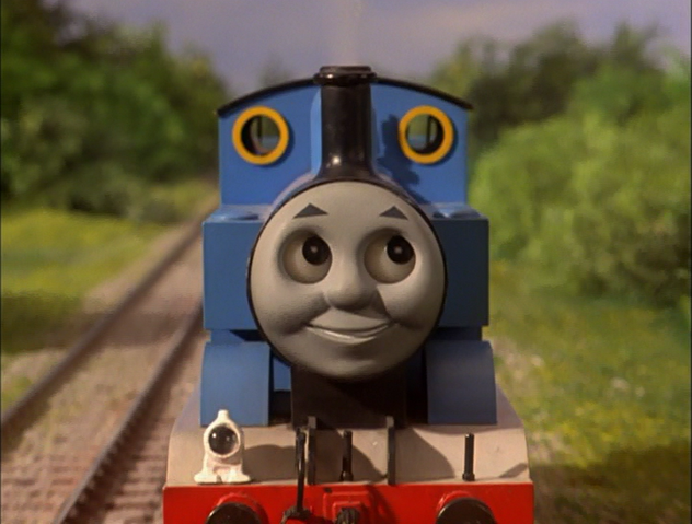 File:ThomasAndTheMagicRailroad1050.png