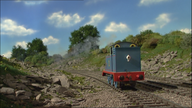 File:ThomasSavesTheDay62.png